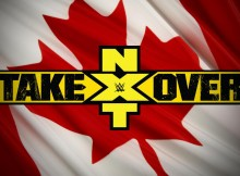 20160829_NXTtakeover_Canada--ecfc2ce041ac3ad3669746f391a097d3