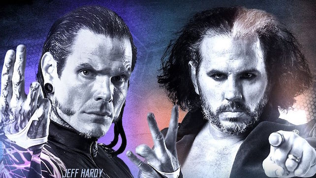 broken-matt-jeff-hardy