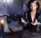 watch-broken-matt-hardy-continue-1000x600