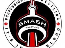 Smash Wrestling