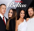 total-bellas