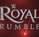 royal-rumble2