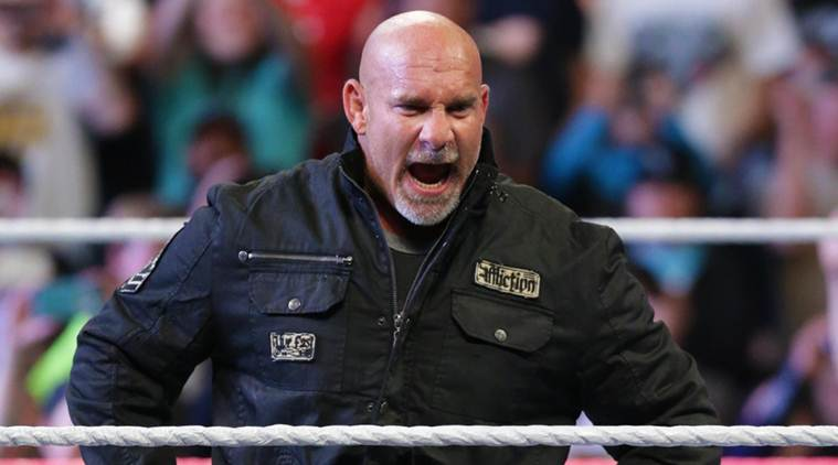 wwe-goldberg-raw