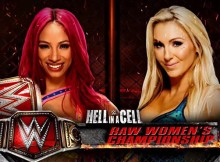 sasha-banks-charlotte-hell-in-a-cell-645x370