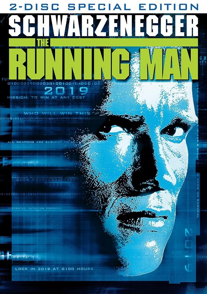 Ma pochette DVD du film