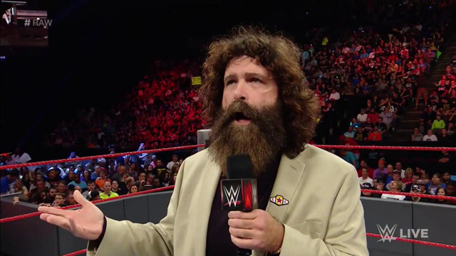 mick-foley-raw