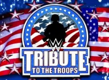 tribute-to-the-troops1-750x340-1450983980