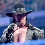 undertaker-wwe-smackdown-1