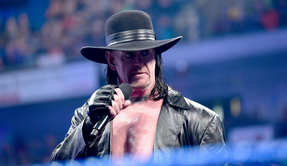 undertaker-wwe-smackdown-1