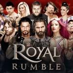 royal-rumble-2017