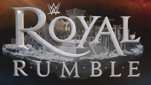 royal_rumble-0-0