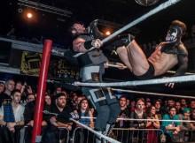 insane-championship-wrestling