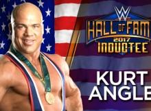 kurt-angle-hall-of-fame
