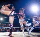progress-wrestling