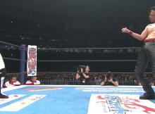 960full-shinsuke-nakamura-vs-aj-styles-njpw-wrestle-kingdom-10
