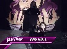 king-maxel-hardy