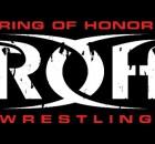 ring-of-honor-logo-roh-social-4