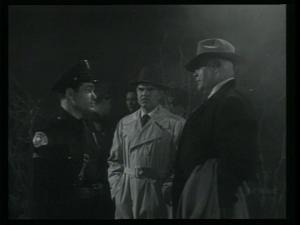 Même chose pour Plan 9 (1959)