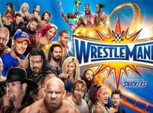 wrestlemania-33
