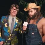 wwe_southpaw_regional_wrestling