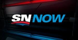 sn-now