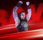 reigns-raw