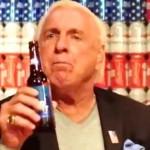ric-flair-biere