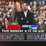 superstar-shake-up