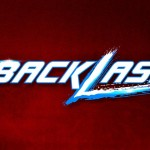 backlash