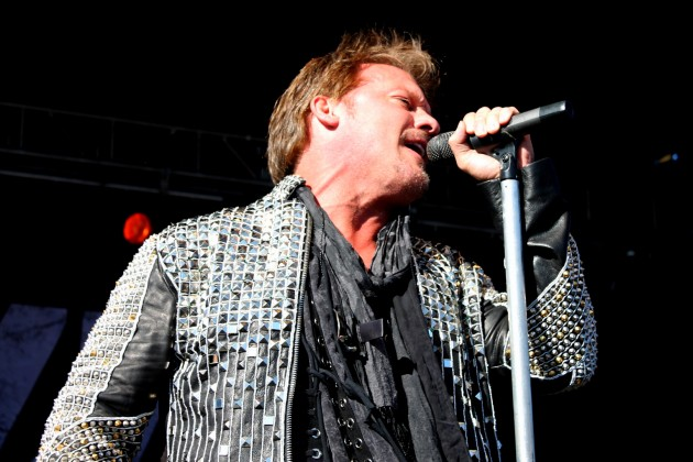 fozzy-chris-jericho