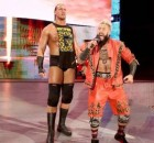 big-cass-enzo-amore