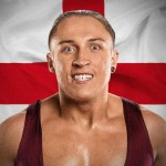 pete-dunne