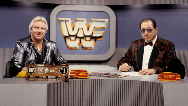prime-time-wrestling-heenan-mansoon