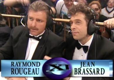 3755-jean_brassard-raymond_rougeau-suit-wrestlemania-wwf