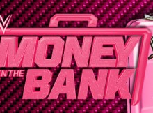 female-money-in-the-bank
