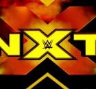 nxt-logo-news