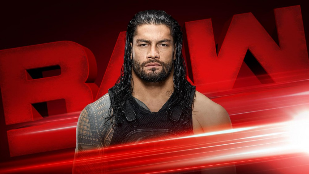 raw-reigns