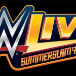 wwe-live-summerslam-heatwave-tour