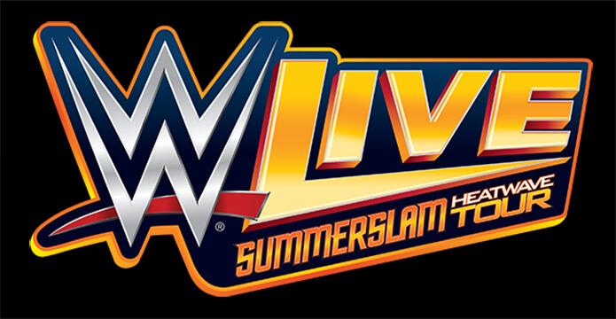 wwe-live-summerslam-heatwave-tour