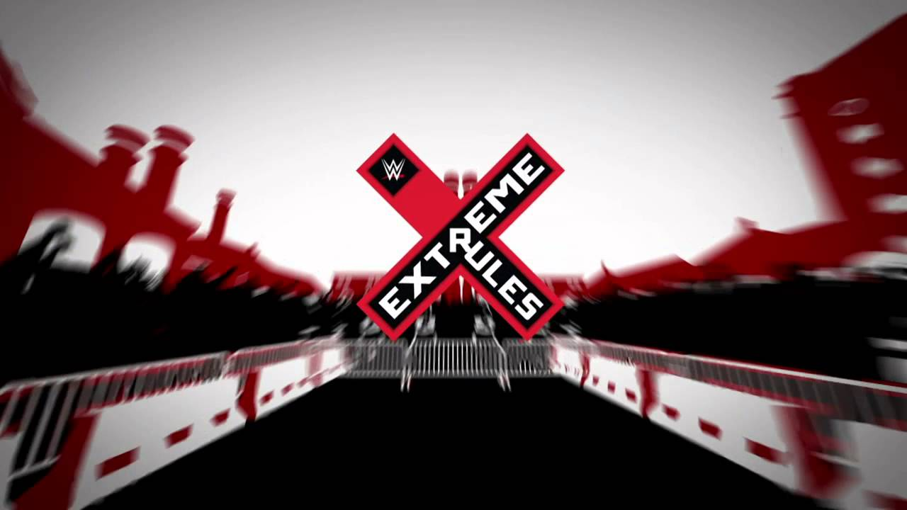 extreme-rules-2017