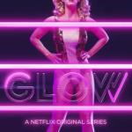 glownetflix