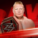 raw-lesnar