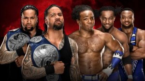 usos vs new day