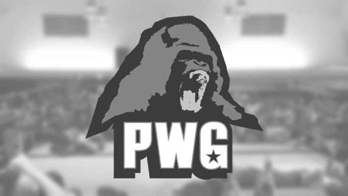 pro-wrestling-guerrilla
