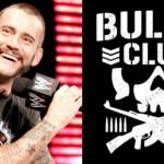 cm-punk-bullet-club
