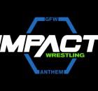 gfw-impact-wrestling