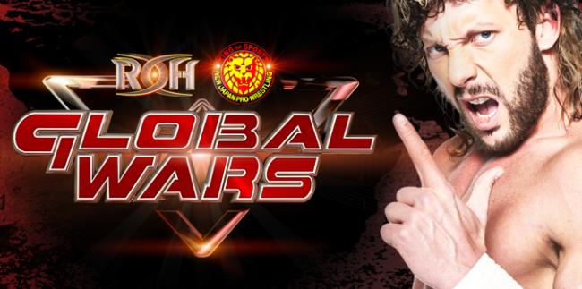 global-wars-omega