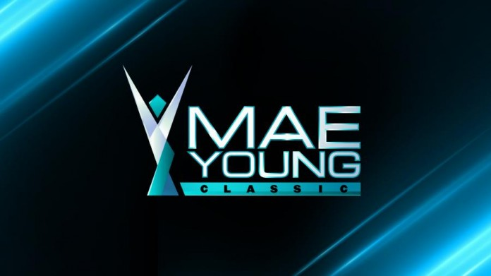 mae-young-classic