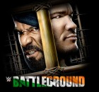wwe-battleground_2017