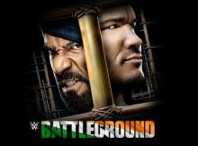 wwe-battleground_2017
